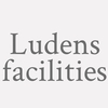 Ludens Facilities