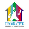 Decorative Pintura Imobiliaria