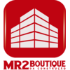 MR2 Botique da construcao LTDA