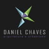 Daniel Chaves