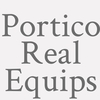 Portico Real Equips