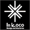 In Loco Design