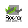 Rocher Drywall