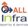 All Infra Secutiry & Services Ltda