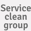 Service Clean Group
