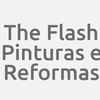 The Flash Pinturas E Reformas