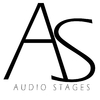 Audio Stages