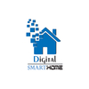 Digital Smart Home