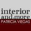 Patricia Viegas | Interior And More