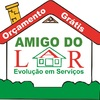 Amigo do Lar