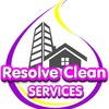 Resolve Clean Services
