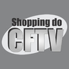 Shopping do CFTV