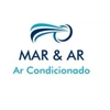 Mar & Ar Condicionado