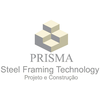 Prisma Steel Framing Technology