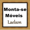Laelson Montagens