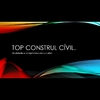 Top Construl Civil