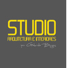 Studio Criativo