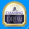 Cleaningdream
