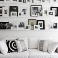 decorar low cost