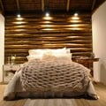 loft eco decor