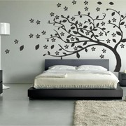 decorar-pared-con-vinilos1-1024x768