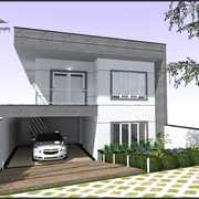 Distribuidores Sika - Projeto Residencial