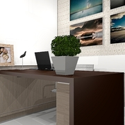 Distribuidores Alcoa - Home Office