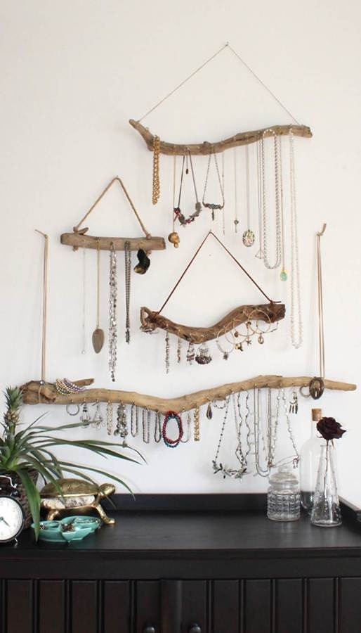 decoracao low cost