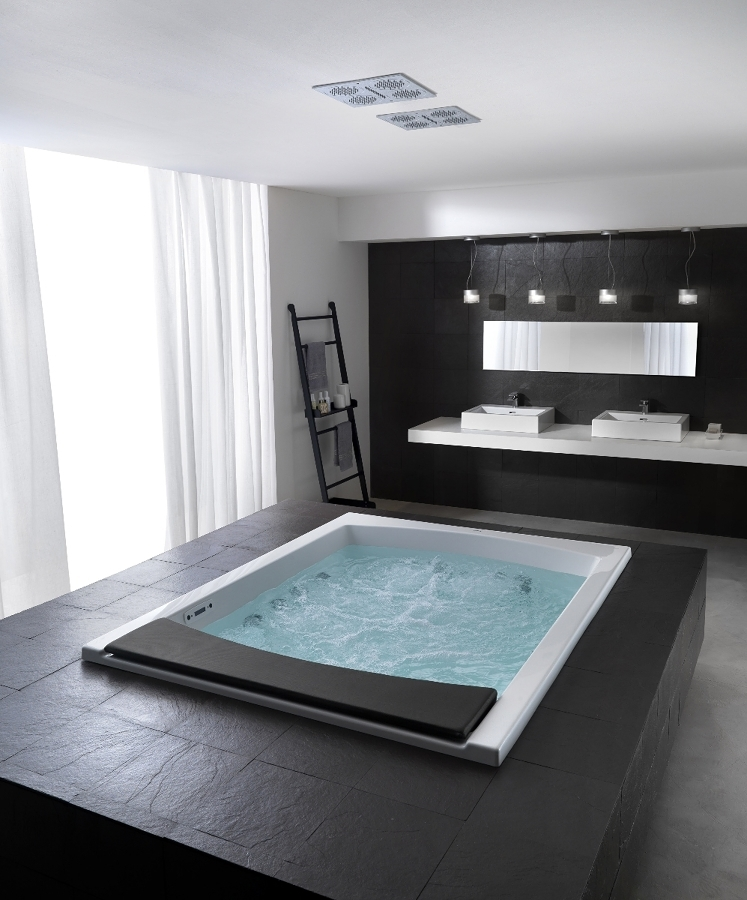 decorar-baño-moderno1