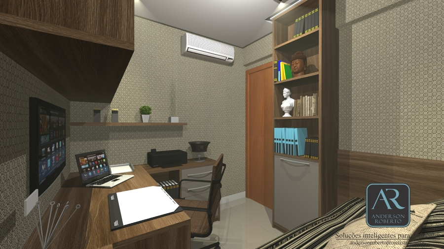 Home Office 02