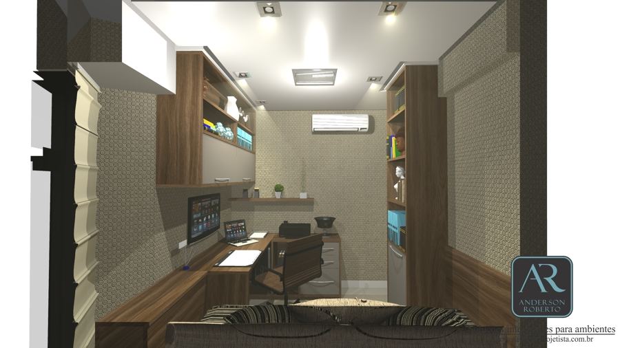 Home Office 05