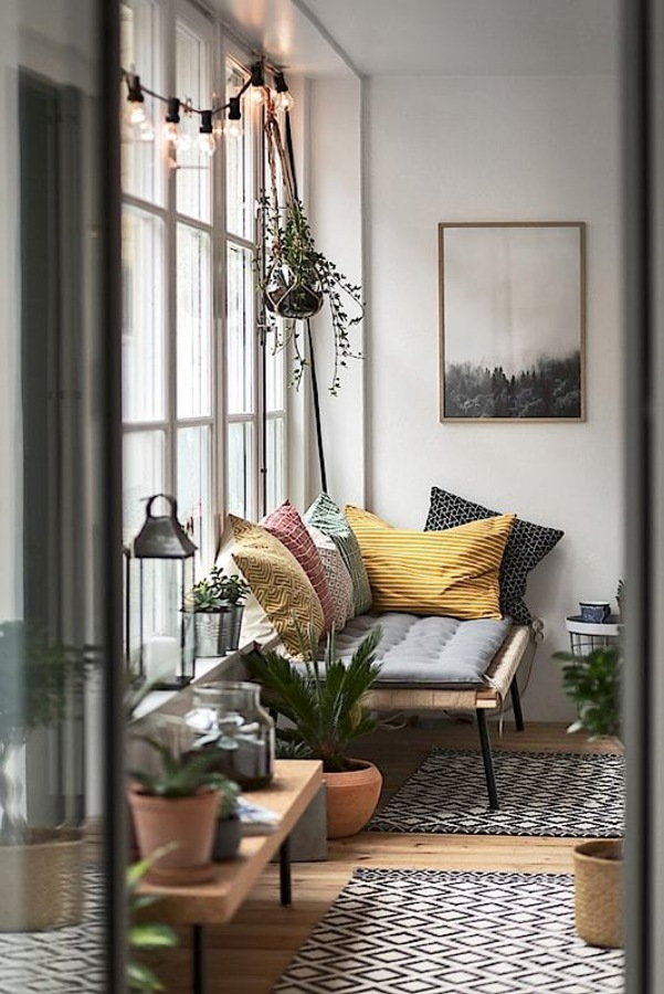 hygge  decor