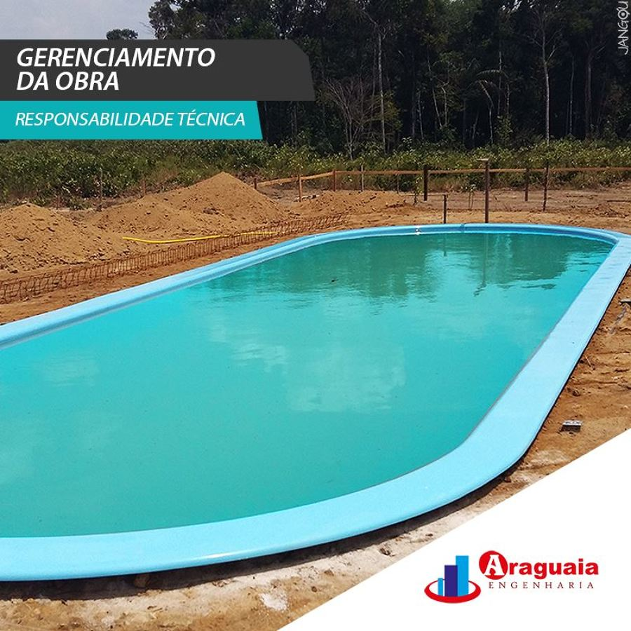 Piscina de obra o de fibra latest good with piscinas - Piscinas de fibra ...