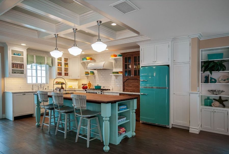 Inexpensive Kitchen Cabinets Massachusetts