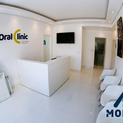 Oral Clinic