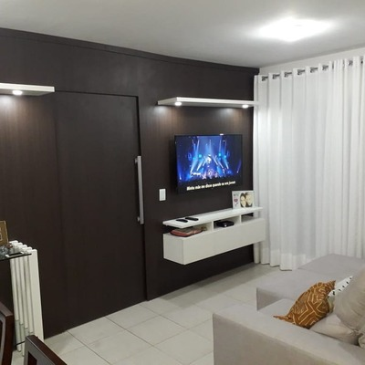 Moveis Residencias