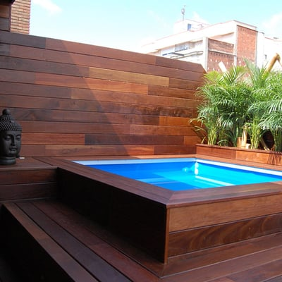 Or amento construir piscina fibra no esp rito santo online for Piscinas para enterrar precios