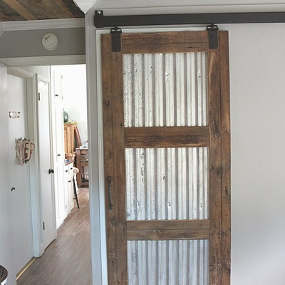 Plan details as well 24 furthermore Watch as well Image Interior Slide Barn Door Rustic Wooden Sliding Doors esuygrriy PSzQRoYgTUuM additionally Rustic tv stand. on diy barn door