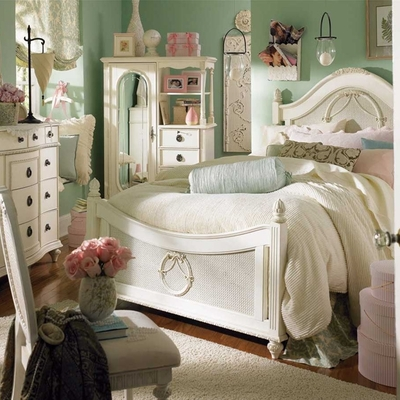shabby-chic-bedroom-2