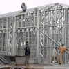 Construir casa duples em light steel frame