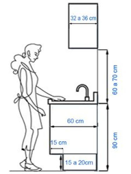 Bathroom Floor Storage Cabinet. Image Result For Bathroom Floor Storage Cabinet