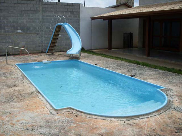 Or amento construir piscina fibra no rio grande do sul for Medidas de piscinas de casas