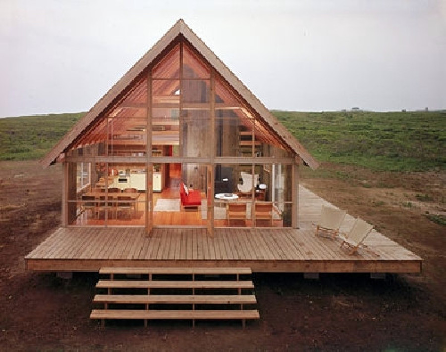 Prefab Porch Kits For Modular Homes Joy Studio Design
