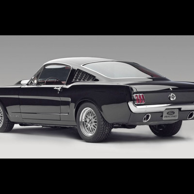 1965-Ford-Mustang-Fastback-Cammer-Wallpaper-04_127059