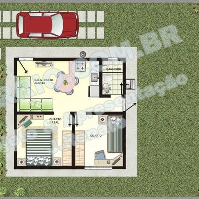 casa-pop-jr2-plan_443137