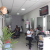 Realizar Pequena Reforma Local Comercial