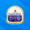 CLEANING DREAM