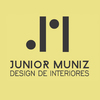 Junior Muniz
