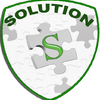 Solution Projects