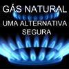 Grupo Sgn Serv Gas Natural
